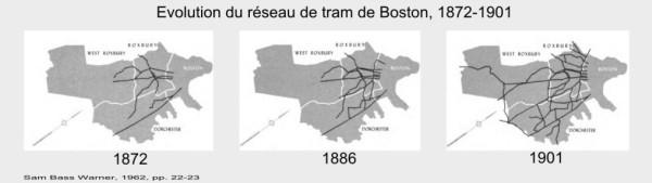 tram-boston