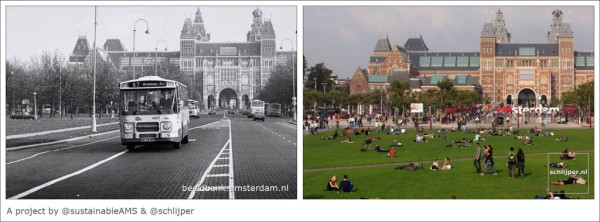 Museumplein-comparison-1024x380