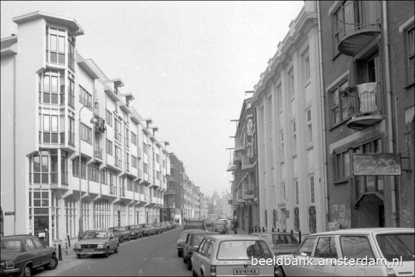 Sint-Antoniesbreestraat1980s-2-1024x683