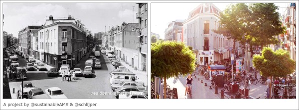 gerard-doustraat-comparison