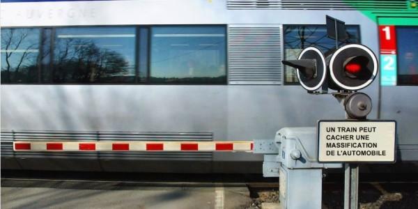 Vers un effondrement du transport ferroviaire?