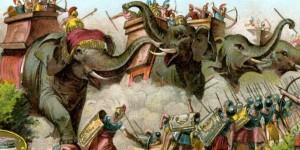 Gaz de schiste, la victoire à la Pyrrhus de Big Oil