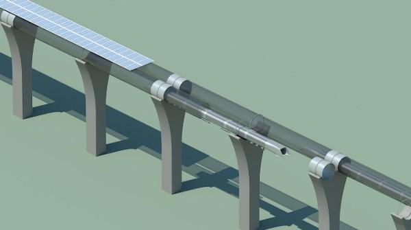 hyperloop-projet