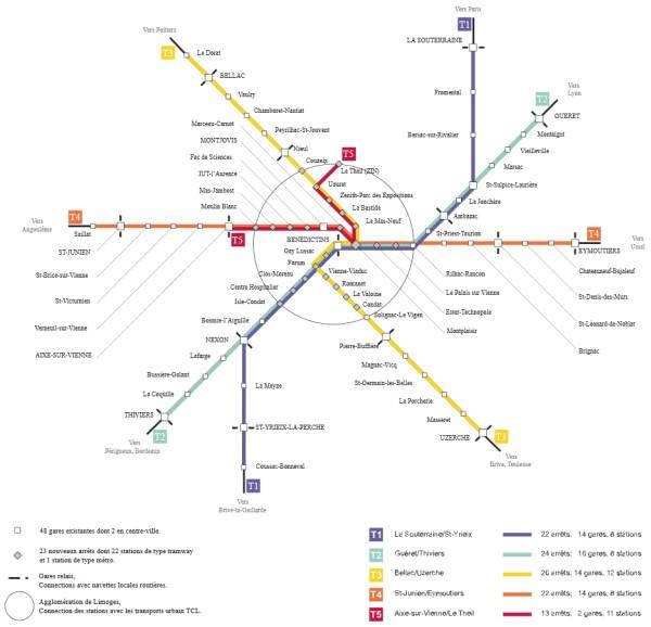 tram-train-limoges