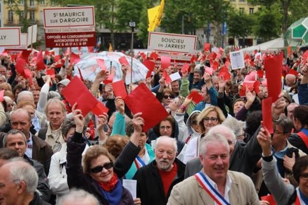2-rassemblement_18_juin_st_etienne_credit_sophiechapelle-9df40