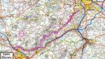 «Vinci, nous serons sur ta route»: mobilisation contre la double autoroute de Laurent Wauquiez