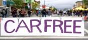 Circulation interdite à Milan et Turin pour protester contre la pollution