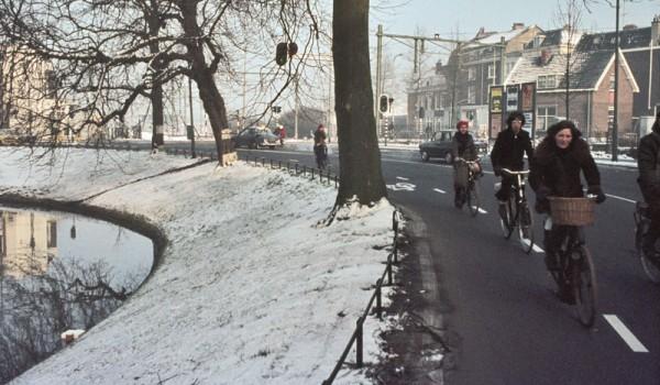 maliesingel1976