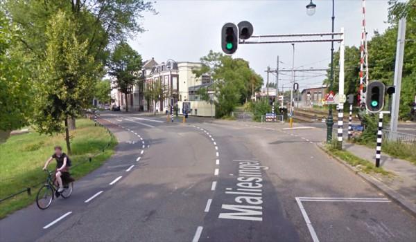 maliesingel2009