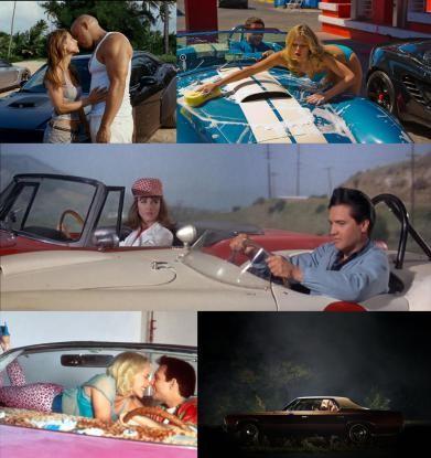 mobilite-cinema2