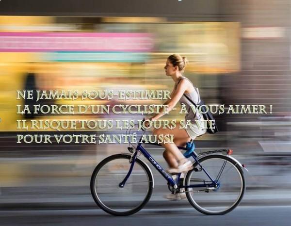 ne-jamais-sous-estimer-la-force-dun-cycliste