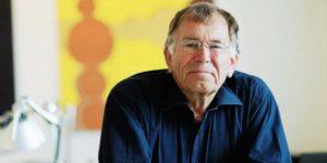 Concevoir la ville à échelle humaine en 5 conseils selon Jan Gehl