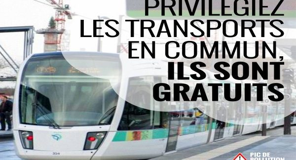 rencontre nationale du transport public strasbourg