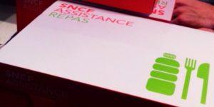 Merci aux agents de la SNCF