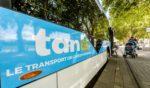 Niort devient le plus grand réseau de transport public gratuit de France