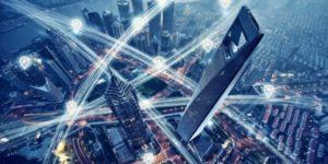 Une innovation technologique pourrait révolutionner les transports