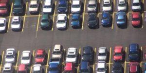 Recettes du stationnement en ville : un business ultra-rentable pour… les sociétés privées
