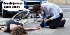 Violence motorisée