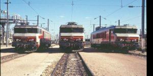 Comment la dette de la SNCF enrichit les marchés financiers, au détriment des cheminots et des usagers