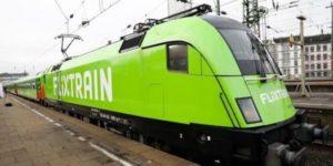 Le point de vue des économistes atterrés sur la SNCF