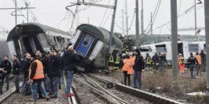 Les bienfaits de la libéralisation du rail