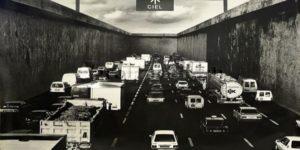 Tricherie des constructeurs automobiles – Après le Dieselgate, le «CO2Gate»?
