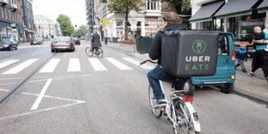 Ces livreurs à vélo qui construisent des alternatives face aux plateformes qui les précarisent