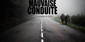 Mauvaise Conduite – documentaire critique sur la bagnole