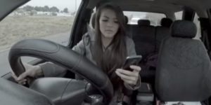 Les zombies du SMS