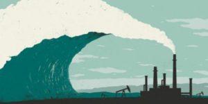 Déclaration internationale: le capitalisme détruit la planète, détruisons le capitalisme