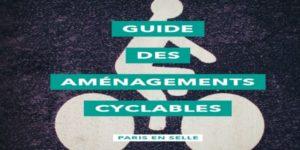 Guide des aménagements cyclables