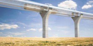 Hyperloopé