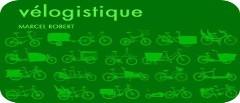 livre-vélogistique