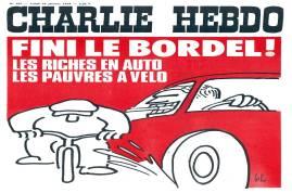 charlie-hebdo-bordel