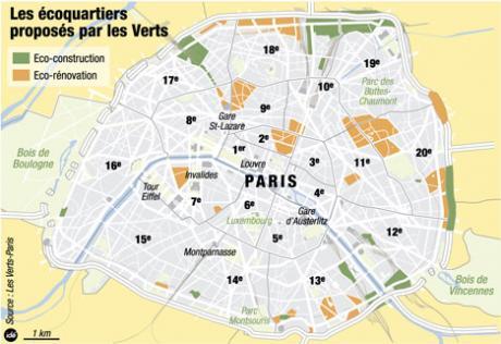 ecoquartiers-verts-paris