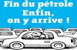 fin-du-petrole-decroissance