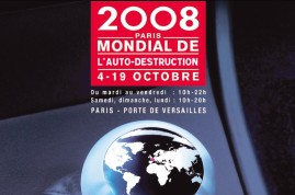 mondial-auto-destruction-2008-max