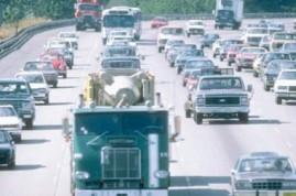 Pétrole – le «peak car» américain