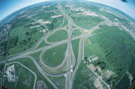 Un développement urbain pour réduire concrètement la dépendance à l'automobile