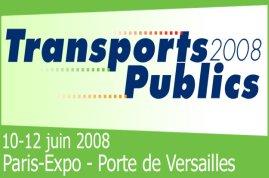 transports-publics-2008