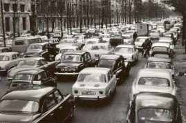 Une ville sans voiture, une utopie ?