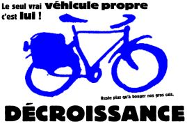 vehicule-propre-decroissance