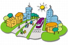ville-sans-voiture