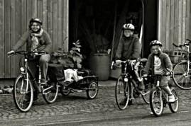 vivre-sans-voiture-belgique