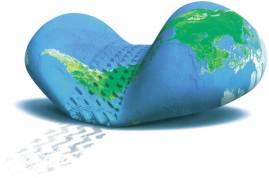 Voitures et climat : les liaisons dangereuses
